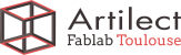 Artilect FabLab Toulouse