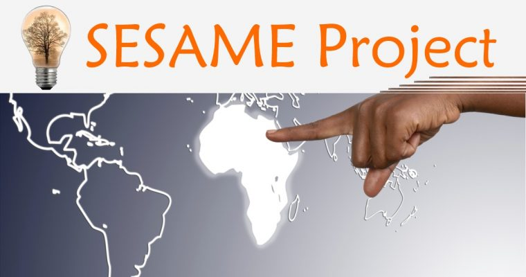 SESAME Project