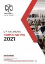 Artilect-FormaPro2021