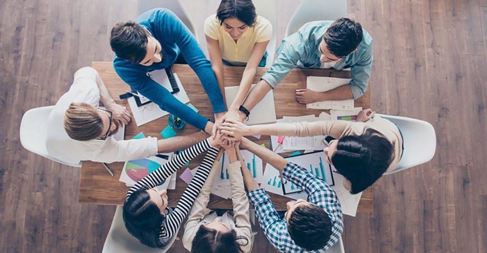 bienfaits-team-building